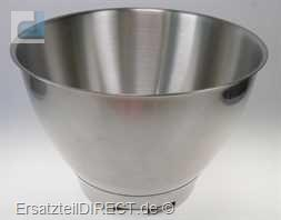 Kenwood Küchenmaschinen Rührschüssel KM010 KM220