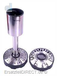 Kenwood Stabmixer Kartoffelstampfer HDX754 HDX758