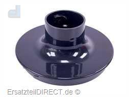 Kenwood Zerkleinerer Deckel für HDX750 -HDX758