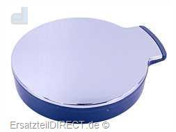 Kenwood Küchenmaschine Abdeckung KVC7320S KVL8320S