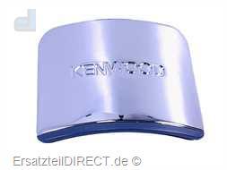 Kenwood Küchenmaschine Front Cover KVC7320 KVL8320
