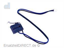 Kenwood Küchenmaschine Schalter zu KVC7320 KVL8320