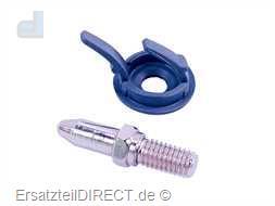 Kenwood Küchenmaschine Pin für KVC7320 KVL8320