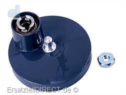 Kenwood Küchenmaschinen Planetengetriebe KVL8300