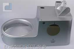 Kenwood Küchenmaschine Gehäuseunterteil KCC9060