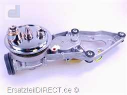 Kenwood Küchenmaschinen Getriebe KCC9040S KCC9060S