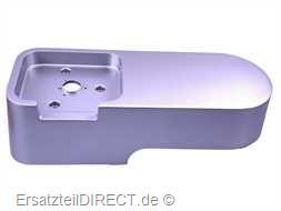 Kenwood Küchenmaschine Gehäusedeckel KCC9040-9060S