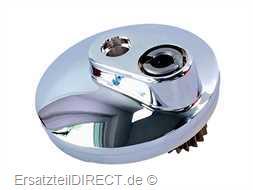 Kenwood Planetengetriebe für KMX75 KMX750 KMX760