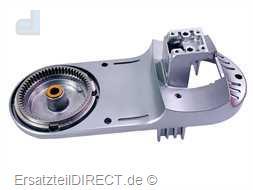 Kenwood Getriebeteil für KMX75 KMX750 KMX760