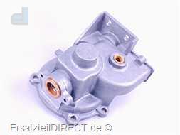 Kenwood Küchenmaschine Getriebedeckel KMX50 -KMX55