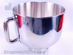 Kenwood Küchenmaschine Rührschüssel KMX750 KMX760