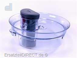 Kenwood Küchenmaschine Deckel Drücker FDM30-FDM307