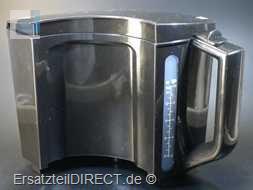 Bifinett Wassertank zu Kaffeemaschine KH1114 (sw)