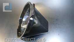 SilverCrest Filter für Kaffeemaschine SKAD1000