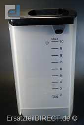 SilverCrest Wassertank für Kaffeemaschine SKAD1000