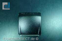 Remington Rasierer Langhaarsch.4150 5150 6150 7150