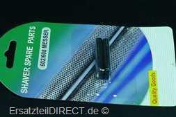 Lloyds Rasierer Klinge /Schermesse zu Typ 608 /602
