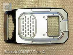 DeLonghi Fritteusen Deckel für F34512CZ -F34529CZ