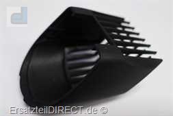 Remington Bartschneider Kammaufsatz zu MB 320c 200