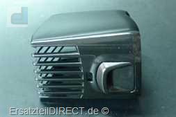 Remington Bartrimmer Kamm / Kammaufsatz zu MB4010