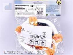 Cogex Schutzmaske Arbeitsmaske im 5er Pack