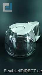 Melitta Kaffeemaschine Glaskanne Typ93 zu M622 (SI