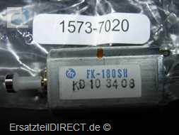 Moser /Wahl Motor für Haarschneider Typ 1573