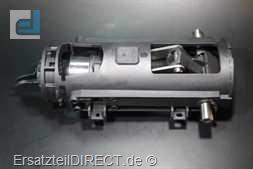 Krups Nespresso  Brüheinheit XN5005 XN2001 XN2009