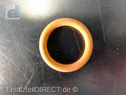 Krups Kaffeemaschinen O-ring für Cafe Presso F867