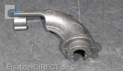 Krups Espressomaschinen Knickschutz für XN8006