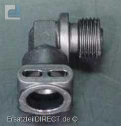 Krups Nespresso Winkelanschluss 90° FNA241 XN5005