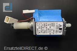 Krups Nespresso Pumpe für XN2100 / 07