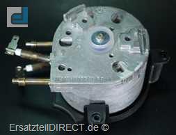 Krups Nespresso Heizung / Boiler für XN2001-XN2009