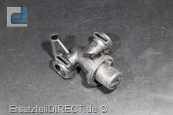 Krups Espressomaschinen Ventil für XN8006 Maestria