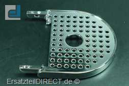 Krups Nespresso Tassengitter XN7000 XN7006  XN7100