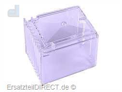 Krups Nespresso Kapselbehälter für XN7000 XN7100