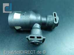 Krups Nespresso 3 Wege-Ventil XN7000 XN7100 XN7300