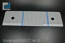 Krups Nespressomaschine Abtropfgitter für XN7505