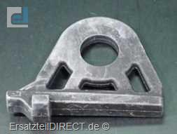 Krups Nespresso Dämpfer für XN720T XN730T