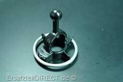 Krups Nespresso Milch-Quirl zu XN7101-XN7109 XN73x