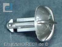 Krups Filterventil ProAroma Plus F310 F310A F464
