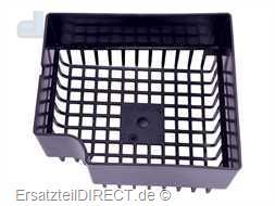 Krups Nespresso Auffangkorb für alle XN2000 XN2100