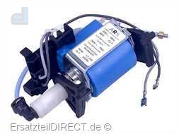 Krups Nespresso Pumpe XN7001-XN7009 XN7101-XN7109