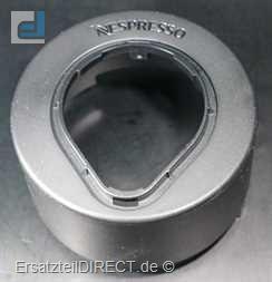 Krups Nespresso Pixie Verkleidung für XN300D