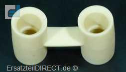 Krups Kaffeemaschinen Muffe ProAroma Plus zu F310