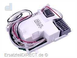 Krups Nespresso Leiterplatte für XN7101 - XN7109