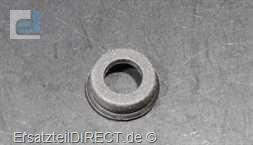 Krups Nespresso Metallrohr Dichtung für XN8006