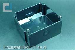 Krups Nespresso Auffangschale Pixie XN3000 -XN300D
