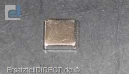 Krups Nespresso Espressomaschine Magnet f. XN8006