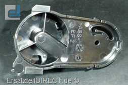 Krups Espressomaschinen Halterung für XN8006